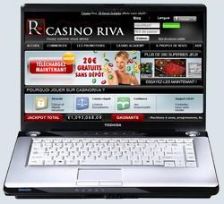 Casino Riva Auszahlung