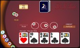 Poker gratuit machine governatore