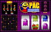 Vidéo de casino de roulette machines