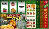 Jeux casino roulette 10