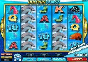 Jouez aux Machines à Sous Crazy 7 en Ligne sur Casino.com Suisse